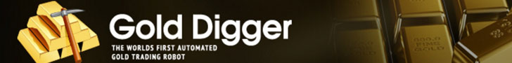 gold_digger_banner