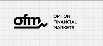 OptionFM